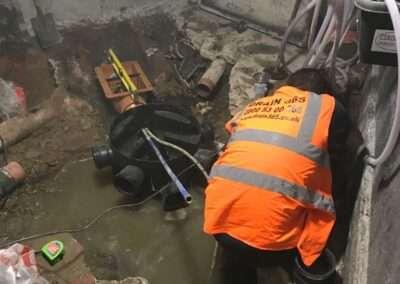 flood-prevention-6